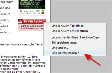 ticket_extern-template